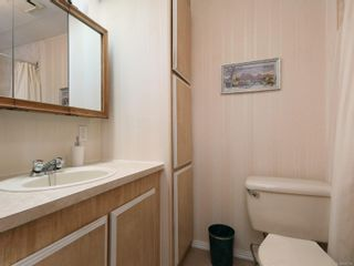 Photo 14: 7 2607 Selwyn Rd in : La Mill Hill Manufactured Home for sale (Langford)  : MLS®# 872104