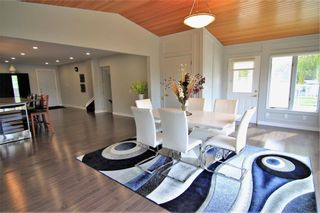 Photo 10: 47 Canyon Drive NW in Calgary: Collingwood Detached for sale : MLS®# A1095882
