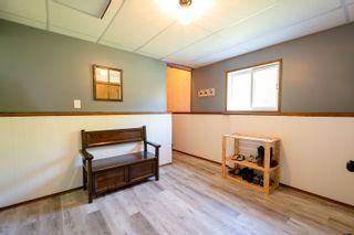 Photo 27: 21 Peters Street in Portage la Prairie RM: House for sale : MLS®# 202115270
