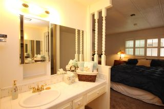 Photo 13: CARLSBAD WEST Manufactured Home for sale : 2 bedrooms : 7305 San Luis #240 in Carlsbad