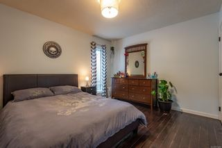 Photo 15: 935 Hemlock St in : CR Campbell River Central House for sale (Campbell River)  : MLS®# 876260