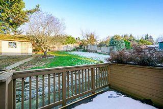 Photo 17: 10256 124 Street in Surrey: Cedar Hills House for sale (North Surrey)  : MLS®# R2239857