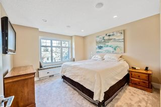 Photo 16: 1920 11 Street NW in Calgary: Capitol Hill Semi Detached for sale : MLS®# A1154294