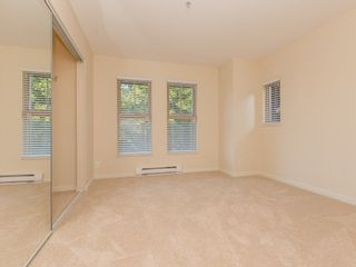 """Photo 12: 245 15 SIXTH Avenue in New Westminster: GlenBrooke North Townhouse for sale in """"CROFTON"""" : MLS®# R2074537"""