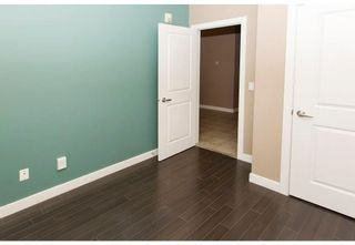 Photo 17: 204 15204 Bannister Road SE in Calgary: Midnapore Apartment for sale : MLS®# A1128952