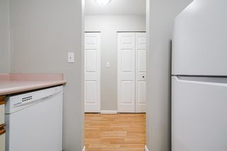 """Photo 6: 205 46005 BOLE Avenue in Chilliwack: Chilliwack N Yale-Well Condo for sale in """"Classic Manor"""" : MLS®# R2590864"""