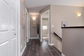 Photo 20: 49 Ironweed Road in Winnipeg: Sage Creek Residential for sale (2K)  : MLS®# 202123888