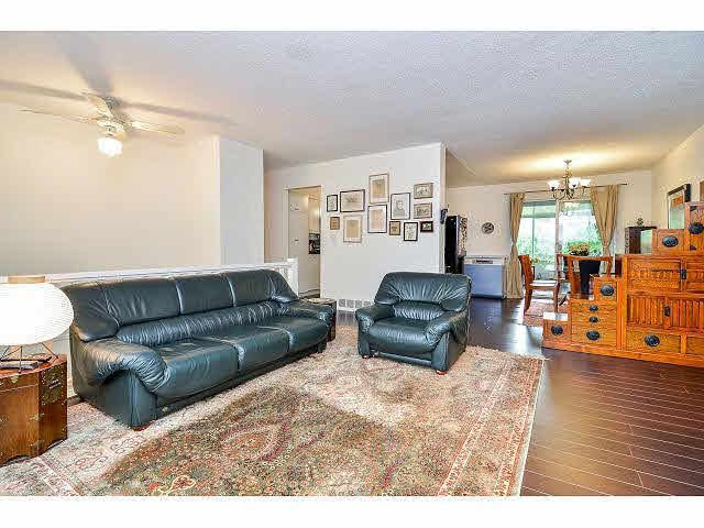 Photo 5: Photos: 8073 Burnfield Crescent in Burnaby: Burnaby Lake House for sale (Burnaby South)  : MLS®# R2105566