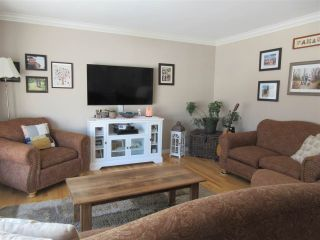 Photo 10: 5315 60 Street: Redwater House for sale : MLS®# E4227452