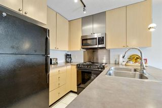 Photo 15: 320 25 Richard Place SW in Calgary: Lincoln Park Apartment for sale : MLS®# A1115963