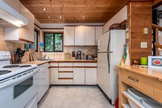 Photo 46: 830 Austin Dr in : Isl Cortes Island House for sale (Islands)  : MLS®# 865509