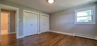 Photo 10: 26 Edward Laurie Drive in Halifax: 5-Fairmount, Clayton Park, Rockingham Residential for sale (Halifax-Dartmouth)  : MLS®# 202123561