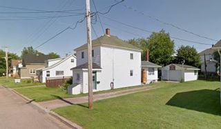 Photo 24: 16 Dundonald Street in Amherst: 101-Amherst,Brookdale,Warren Residential for sale (Northern Region)  : MLS®# 202108176