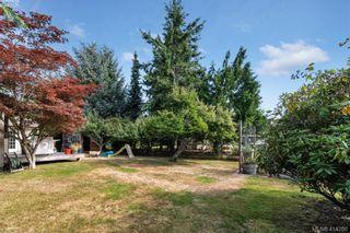 Photo 29: 1985 Saunders Rd in SOOKE: Sk Sooke Vill Core House for sale (Sooke)  : MLS®# 821470