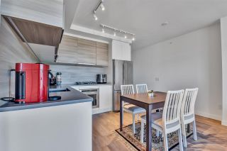 Photo 4: 3402 657 WHITING Way in Coquitlam: Coquitlam West Condo for sale : MLS®# R2532266