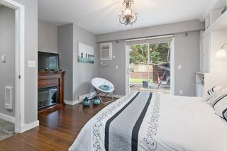Photo 22: 3681 207B Street in Langley: Brookswood Langley House for sale : MLS®# R2560476