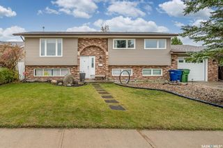 Photo 2: 25 Flax Road in Moose Jaw: VLA/Sunningdale Residential for sale : MLS®# SK873977