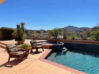 Photo 28: House for sale : 4 bedrooms : 2324 RIPPEY COURT in El Cajon