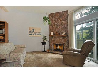 Photo 9: Lakeview-429 3131 63 Avenue SW-CALGARY-