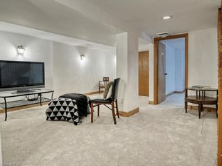 Photo 26: 63 1220 ROYAL YORK Road in London: North L Residential for sale (North)  : MLS®# 40141644