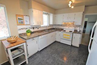 Photo 7: 5474 6 Avenue in Delta: Pebble Hill House for sale (Tsawwassen)  : MLS®# R2262207