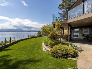 Photo 23: 11424 Chalet Rd in NORTH SAANICH: NS Deep Cove House for sale (North Saanich)  : MLS®# 838006