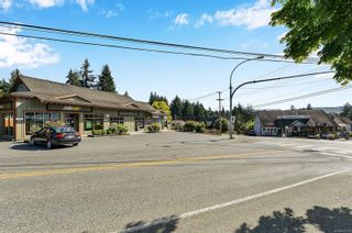Photo 23: 2751 Wallbank Rd in : ML Shawnigan House for sale (Malahat & Area)  : MLS®# 872502