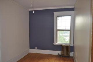 Photo 11: 19 28 Woodrow Place in Winnipeg: Wolseley Condominium for sale (5B)  : MLS®# 202120754