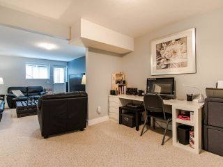 """Photo 19: 19094 70 Avenue in Surrey: Clayton House for sale in """"CLAYTON"""" (Cloverdale)  : MLS®# R2472956"""