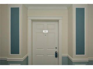 Photo 5: 409 128 CENTRE Avenue: Cochrane Condo for sale : MLS®# C4073540