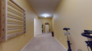 """Photo 39: 37 40632 GOVERNMENT Road in Squamish: Brackendale Townhouse for sale in """"Riverswalk"""" : MLS®# R2546041"""