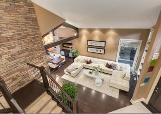 Photo 31: 2724 Signal Ridge View SW in Calgary: Signal Hill Detached for sale : MLS®# A1142621
