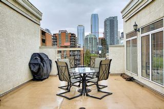 Photo 3: 413 527 15 Avenue SW in Calgary: Beltline Apartment for sale : MLS®# A1110175