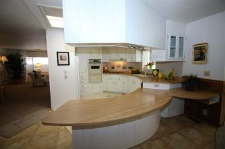 Photo 10: CARLSBAD WEST Manufactured Home for sale : 2 bedrooms : 7315 San Bartolo in Carlsbad