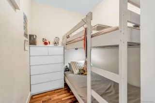 """Photo 5: 206 251 E 7TH Avenue in Vancouver: Mount Pleasant VE Condo for sale in """"District"""" (Vancouver East)  : MLS®# R2443940"""