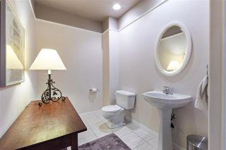 "Photo 14: 5816 122 Street in Surrey: West Newton Townhouse for sale in ""LakeBridge"" : MLS®# R2550029"