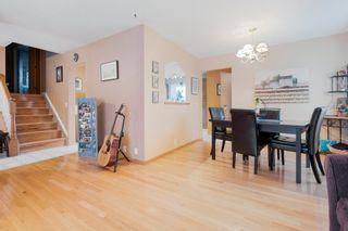 Photo 7: 71 WOODCREST AV: St. Albert House for sale : MLS®# E4185751