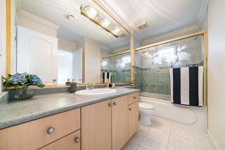 Photo 20: 10339 LEONARD Road in Richmond: South Arm House for sale : MLS®# R2591439