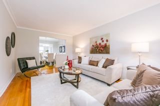 Photo 9: 262 Ryding Ave in Toronto: Junction Area Freehold for sale (Toronto W02)  : MLS®# W4544142