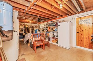 Photo 25: 3100 Doupe Rd in : Du Cowichan Station/Glenora House for sale (Duncan)  : MLS®# 875211