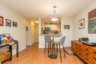 """Photo 20: 102 5577 SMITH Avenue in Burnaby: Central Park BS Condo for sale in """"Cottonwood Grove"""" (Burnaby South)  : MLS®# R2481228"""