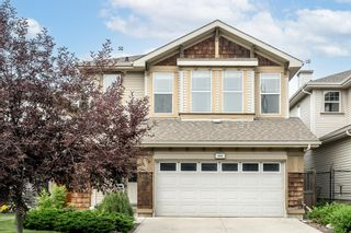 Photo 1: 436 Royal Oak Heights NW in Calgary: Royal Oak Detached for sale : MLS®# A1130782