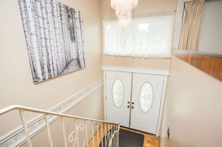 Photo 20: 809 RUNNYMEDE Avenue in Coquitlam: Coquitlam West House for sale : MLS®# R2600920