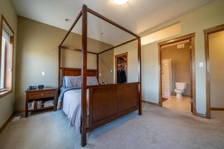Photo 15: 63 WINTERHAVEN Drive in Winnipeg: River Park South Residential for sale (2F)  : MLS®# 202105931