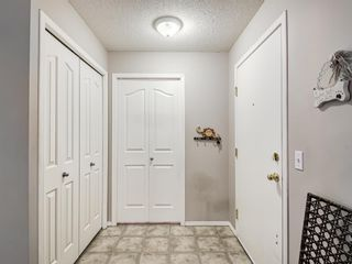 Photo 21: 8425 304 Mackenzie Way SW: Airdrie Apartment for sale : MLS®# A1085933