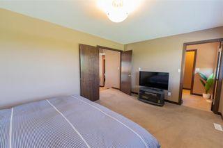 Photo 23: 75 Portside Drive in Winnipeg: Van Hull Estates Residential for sale (2C)  : MLS®# 202114105