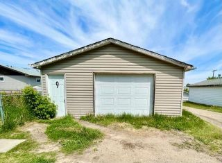 Photo 10: 9 23rd Street North in Brandon: Assiniboine Residential for sale (A02)  : MLS®# 202113747
