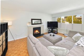 Photo 8: 6778 Central Saanich Rd in : CS Keating House for sale (Central Saanich)  : MLS®# 876042