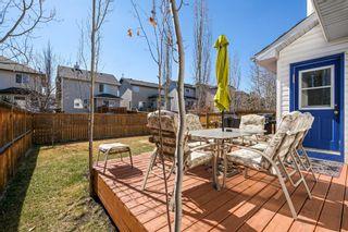 Photo 4: 112 Cranfield Park SE in Calgary: Cranston Detached for sale : MLS®# A1096222