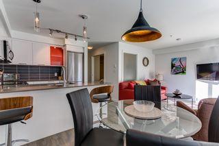 Photo 11: 317 517 Fisgard St in : Vi Downtown Condo for sale (Victoria)  : MLS®# 866508